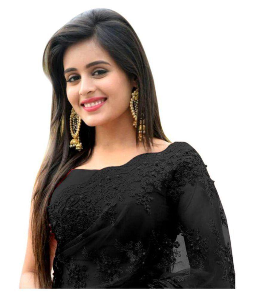 Sanjula Pathiraja Hot Model | Ceylon Face | latest images