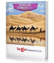 Target Publications Books - Buy Target Publications Books at Best