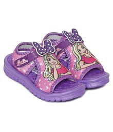 a0fd2b1238ac Kids Sandals  Buy Kids Sandals Online at Best Prices in India ...