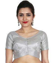 be32b881a3d Blouses  Buy Designer Blouses Online at Best Prices UpTo 50% OFF ...