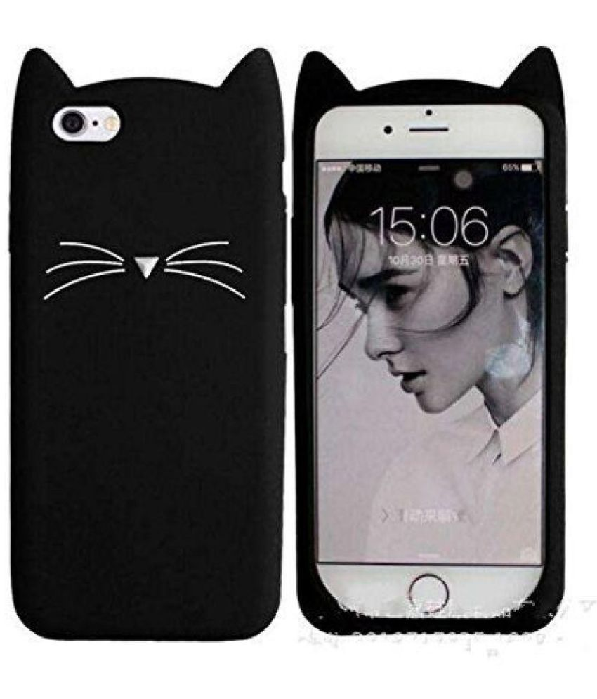 new arrival 4aef0 18595 V5 3D Back Covers By O4U Compatible for Vivo V5, V5s,Vivo Y65, Y66, Y67