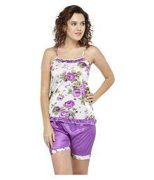c2368013e1b Women Nightwear Upto 80% OFF  Women Nighties