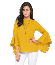 688770e42fe15 Tops for Women  Buy Tops