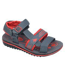 4c35702e47185 Kid's Shoes: Buy Kids Footwear Online at Low Prices - Snapdeal