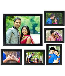 9cf42d5dde4 Photo Frames  Buy Photo Frames Online UpTo 50% OFF on Snapdeal