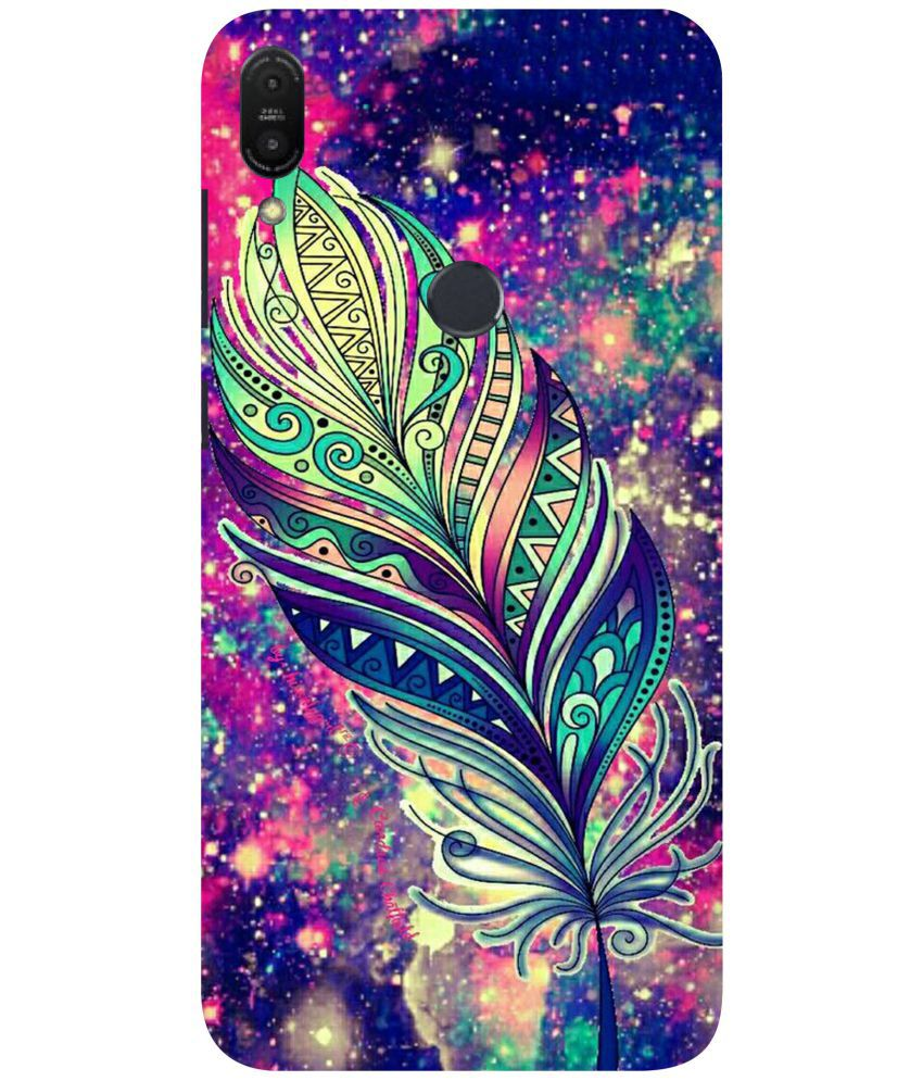 Vivo V9 3D Back Covers By VINAYAK GRAPHIC The back designs are totally customized designs