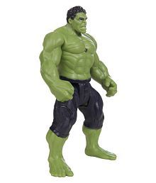 Action Figures Toys: Buy Action Figures Toys For Kids Online