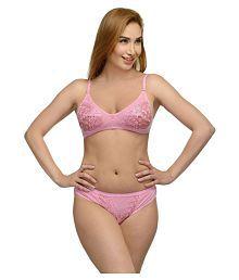 5260b93101 34 Size Bra Panty Sets  Buy 34 Size Bra Panty Sets for Women Online ...