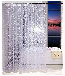 Shower Curtains Buy Shower Curtains Online At Best Prices In India