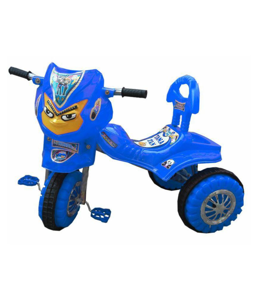 f6a72a8e4d3 Oh Baby Baby Angry Bird Mask With Color Wheel Blue Musical Tricycle For  Your Kids SE-TC-08 - Buy Oh Baby Baby Angry Bird Mask With Color Wheel Blue  Musical ...