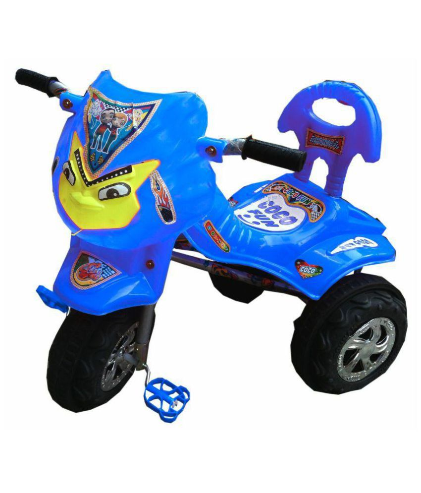 0ba888a22e3 Oh Baby Baby Angry Bird Mask Blue Musical Tricycle For Your Kids Se-Tc-05 -  Buy Oh Baby Baby Angry Bird Mask Blue Musical Tricycle For Your Kids  Se-Tc-05 ...