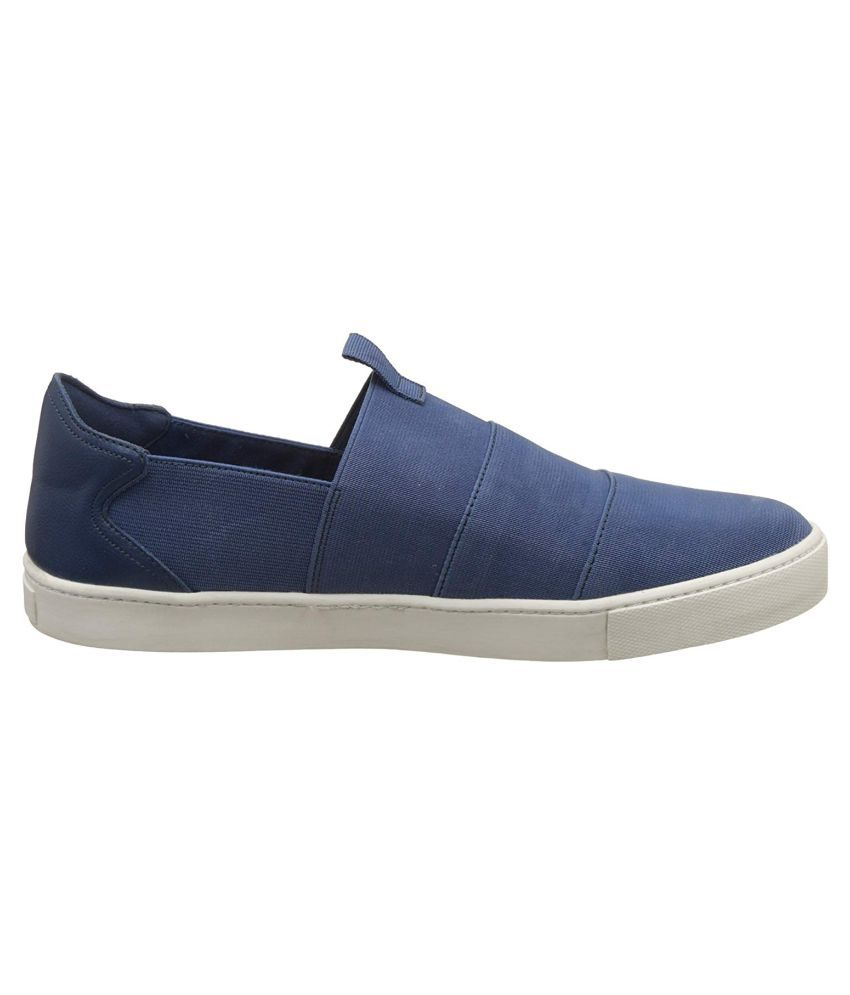 829ef64f6e5 Aldo Men Sneakers Blue Casual Shoes - Buy Aldo Men Sneakers Blue Casual  Shoes Online at Best Prices in India on Snapdeal