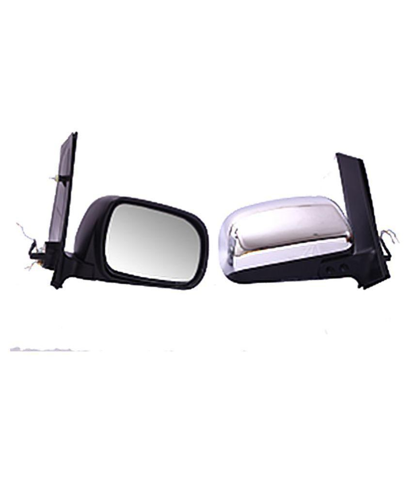 Koito Outside Rear View Right Mirror For Passenger Cars