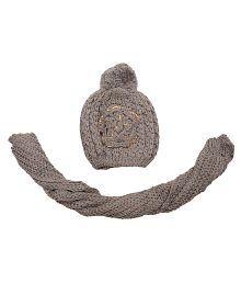 0faf0fb6e87 Tiekart Women s Accessories - Buy Tiekart Women s Accessories Online ...