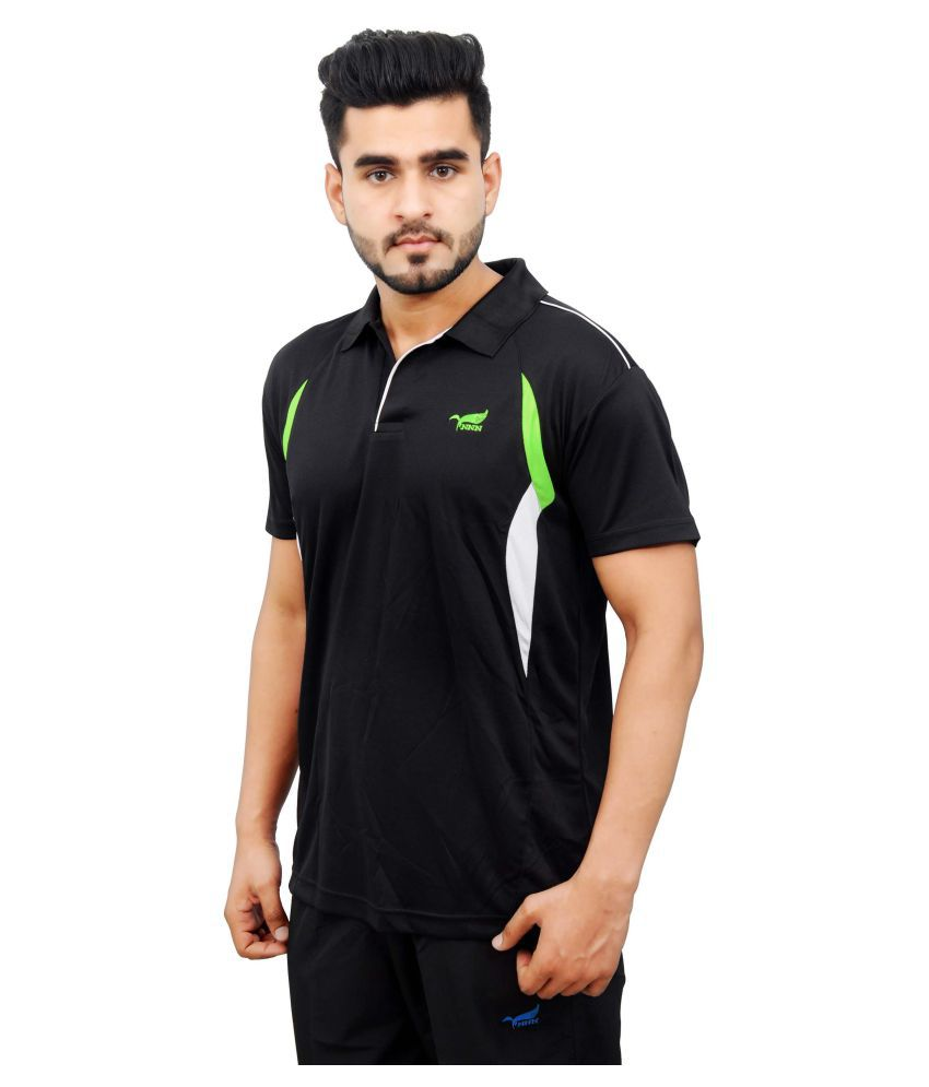40d54f7f 100 Polyester Polo T Shirts | Top Mode Depot