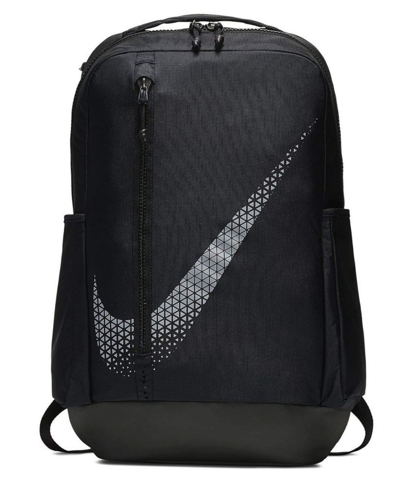Nike Vapor Power - GFX School Backpack - Buy Nike Vapor Power - GFX School  Backpack Online at Low Price - Snapdeal