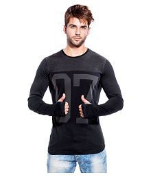 99e95840c499 Printed T-Shirt  Buy Printed T-Shirt for Men Online at Low Prices in ...
