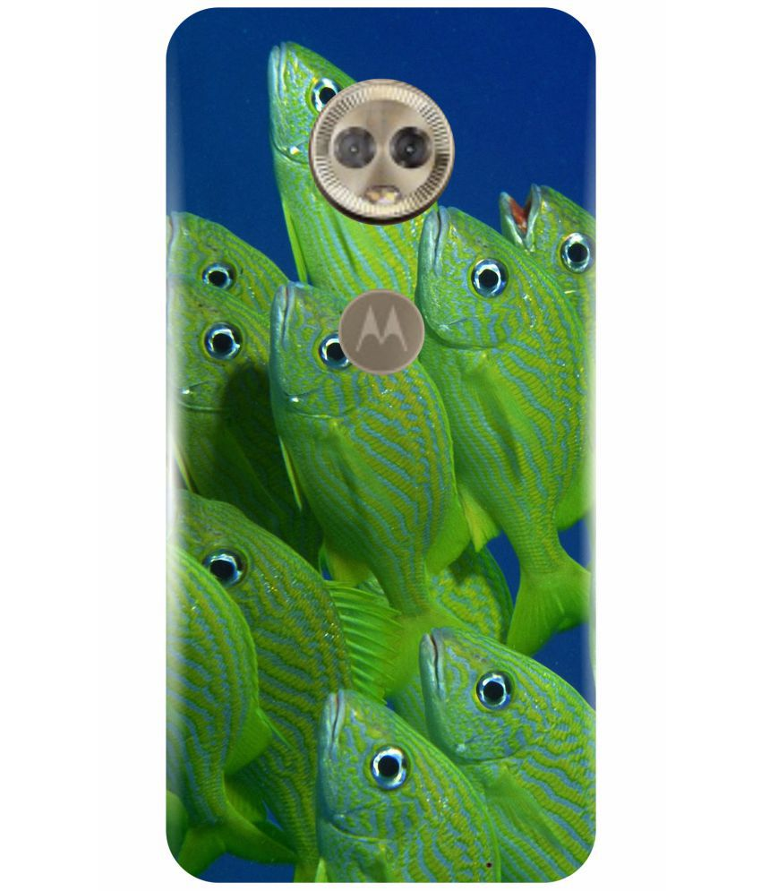 Motorola Moto G6 Play 3D Back Covers By VINAYAK GRAPHIC The back designs are totally customized designs