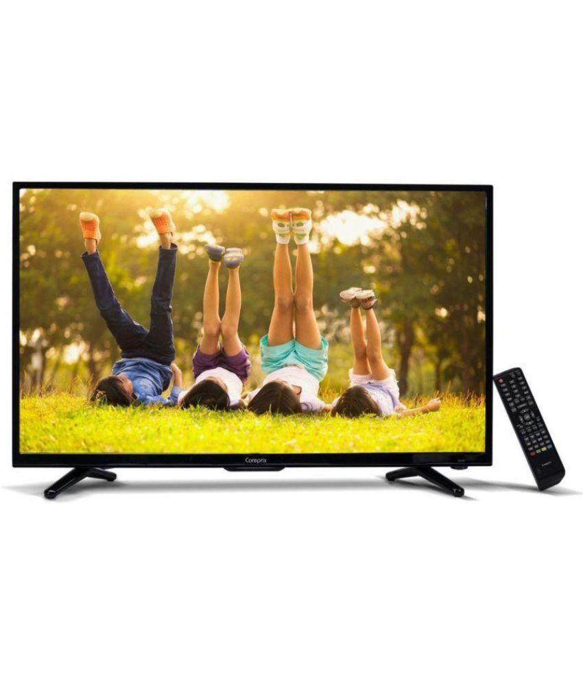 Coreprix CPL- 42HDR 106 cm ( ) HD Ready (HDR) LED Television