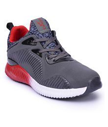 ddbdab2474c0e0 vast selection adidas shoes price list in flipkart wallbank lfc