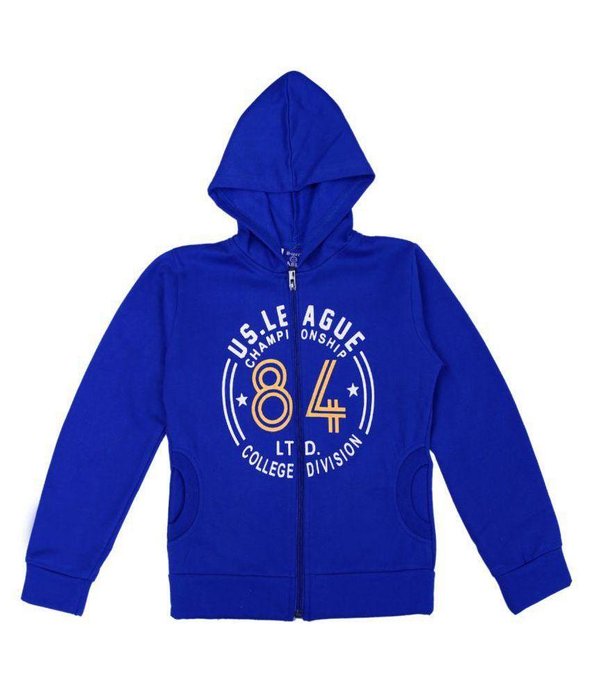 sweatshirt for kids girl