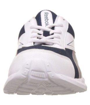 Reebok Acciomax J19865 Running Shoes