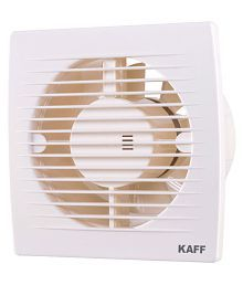 exhaust fans buy exhaust fans online at best prices in india on rh snapdeal com