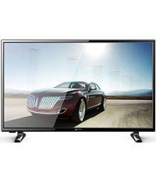 Micromax 24B600HDI/24B900HDI 60 cm ( ) HD Ready (HDR) LED Television
