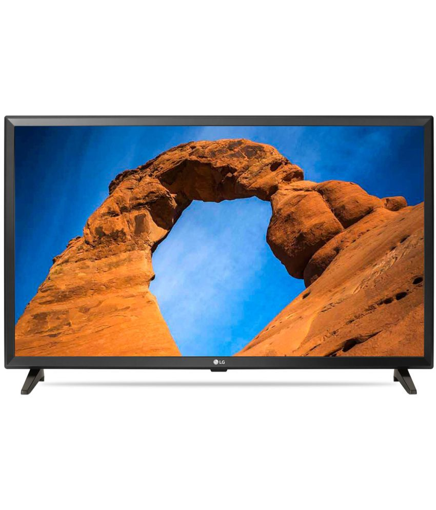 3a1e137b92e Buy LG 32LK526BPTA 80 cm ( 32 ) HD Ready (HDR) LED Television Online at Best  Price in India - Snapdeal