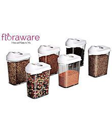 Containers Buy Containers Online At Best Prices In India On Snapdeal