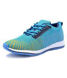 ecf6de3110593 Quick View. Falcon Sneakers Blue Casual Shoes