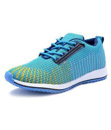 Quick View. Falcon Sneakers Blue Casual Shoes 733c12268
