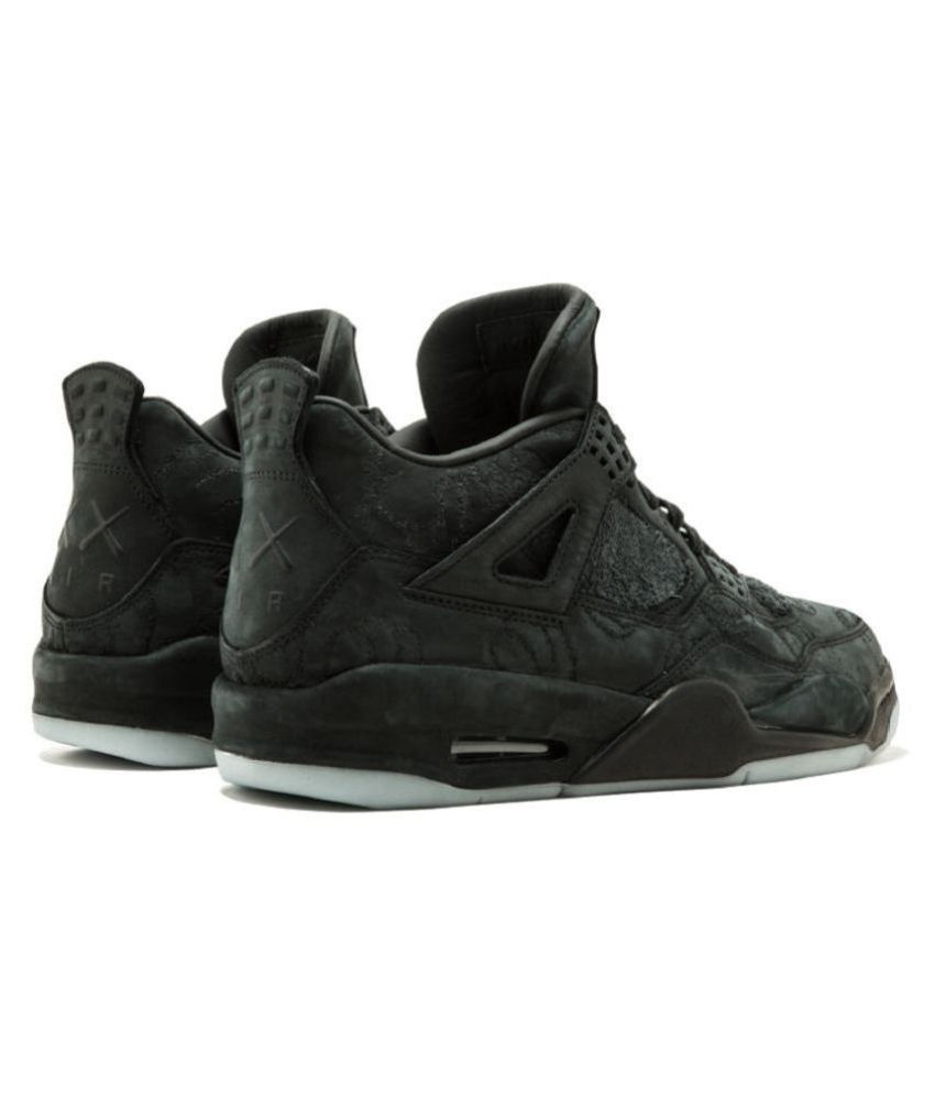 size 40 cc71c b3f39 AIR JORDAN 4 Retro ...