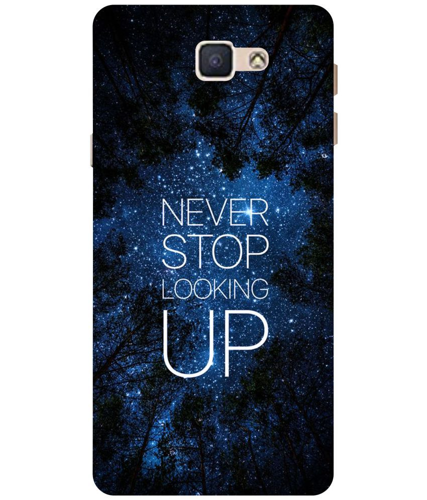 Samsung Galaxy J7 Prime 3D Back Covers By VINAYAK GRAPHIC The back designs are totally customized designs
