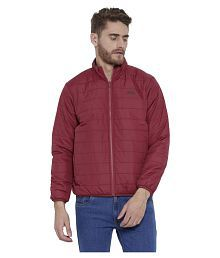 ce0372698 Duke Jackets  Buy Duke Jackets Online at Best Prices on Snapdeal