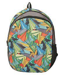 Imagica Backpacks   Rucksacks - Buy Imagica Backpacks   Rucksacks ... 9b3dcf8f690df