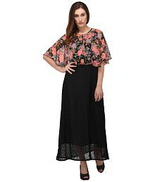 6dad471cb1ed7 Women Dresses UpTo 80% OFF: Women Dresses Online at Best Prices ...