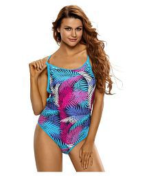 9b94723cbcb One Piece Swimsuit : Buy One Piece Swimsuit Online at Best Prices in ...
