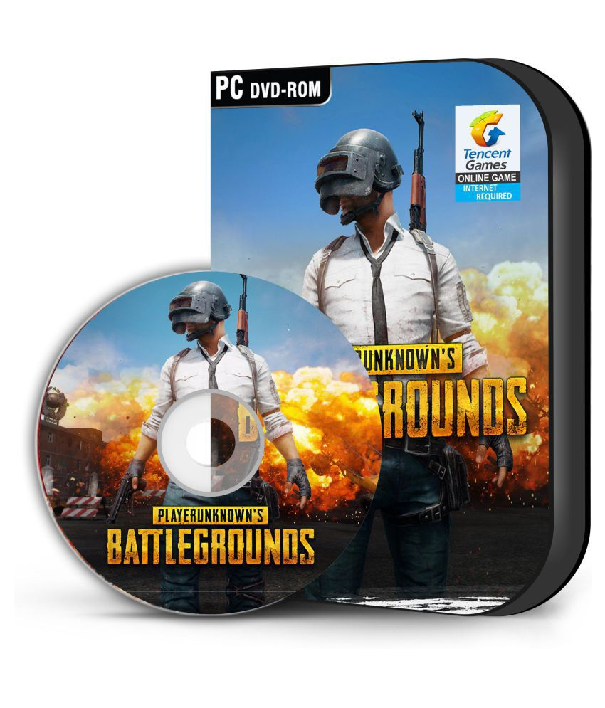 Image result for purchase pubg Pc