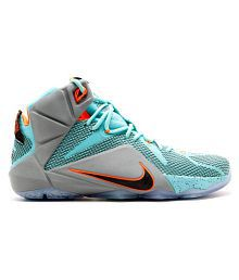 Nike Basketball Shoes  Buy Nike Basketball Shoes Online at Low ... 71d0831db