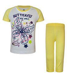 09953721385 Girls Nightwear  Buy Girls Nightwear   Suits Online for Best Prices ...