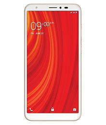 Lava Mobiles: Buy Lava Mobile Phones Online at Low Prices in India