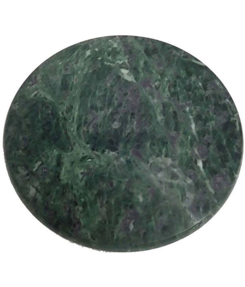 Aadinath Collection Marble Polpat 1 Pc