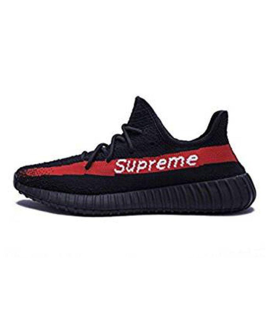 adidas supreme shoes price