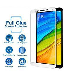 Vivo Y55 Screen Guards: Buy Vivo Y55 Screen Guards Online at Low