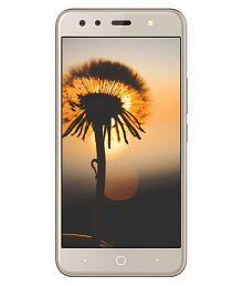 d5d9c9e81 Karbonn Mobiles  Buy Karbonn Mobile Phones Online at Low Prices in ...