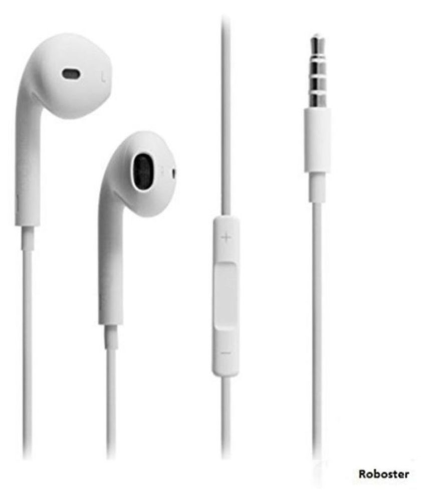 Buy GRATE Earphone for all ipod and iphone On Ear Headset