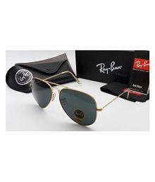 Ray Ban Sunglasses Sunglasses - Buy Ray Ban Sunglasses Sunglasses ... a5a73ed5f80f