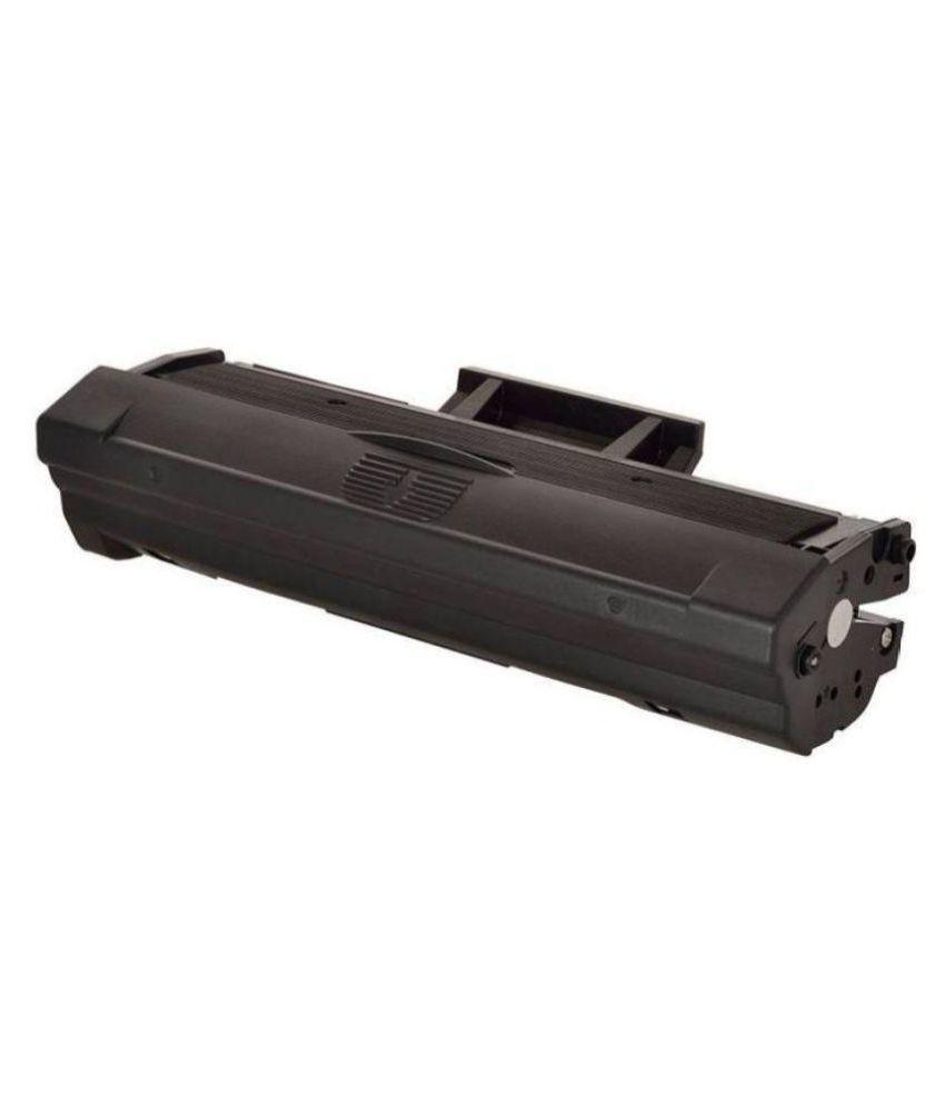 Kataria 101 Compatible Black Single Toner for ML 2161/SCX 3401/ML 2166W/SCX 3406W  MLT D101S