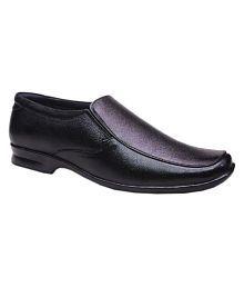 8461d67bd9 Bata Men s Formal Shoes - Buy Bata Formal shoes for Men Online ...